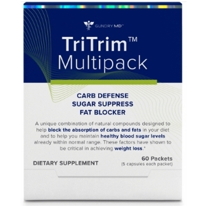 Gundry MD TriTrim