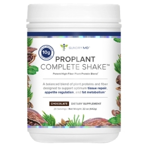 Gundry MD Proplant Complete Shake