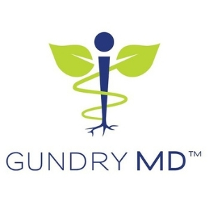 Top Gundry MD Products