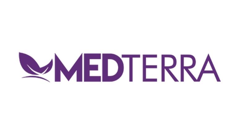 medterra reviews
