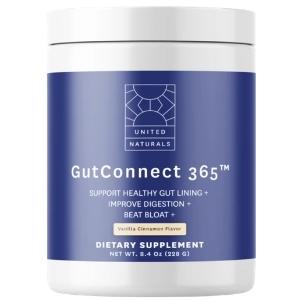 gut connect 365