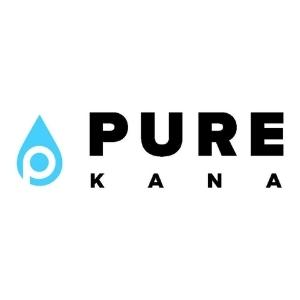PureKana CBD Oil Reviews