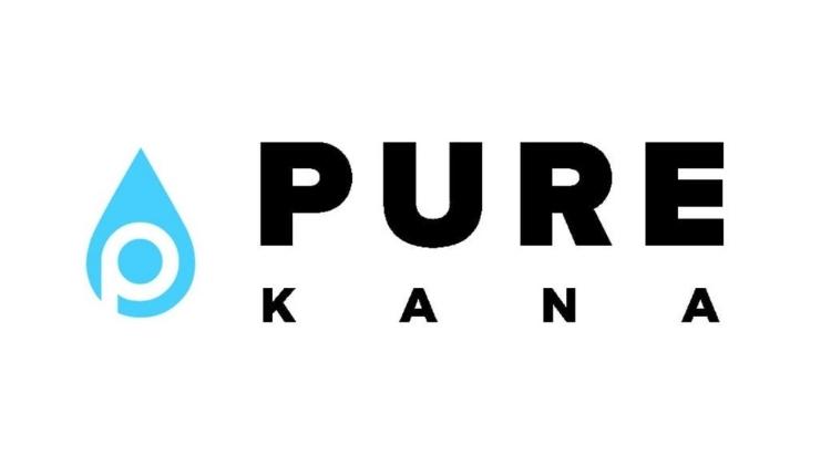 PureKana CBD