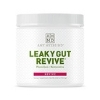 Amy Myers MD Leaky Gut Revive