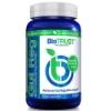 BioTrust Gut Reg