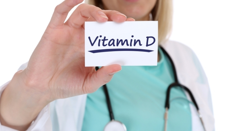 Vitamin D Dosage for Weight Loss