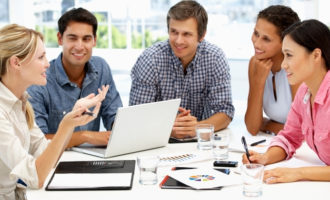 What Is Social Loafing