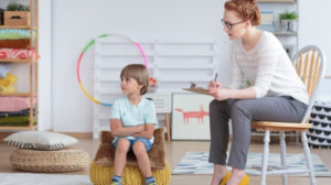 What's The Relationship Between ADHD And Autism?