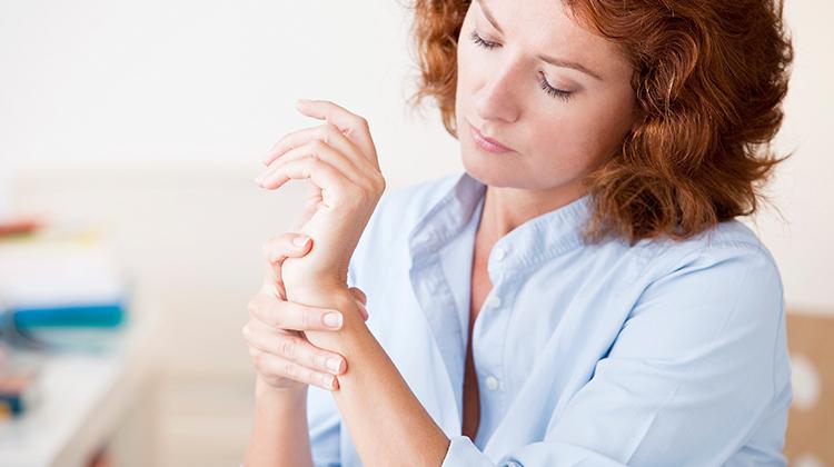 cbd for tendonitis