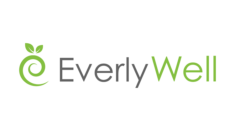 everlywell reviews