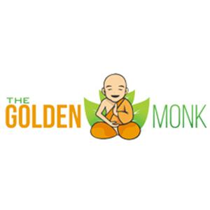 golden monk kratom