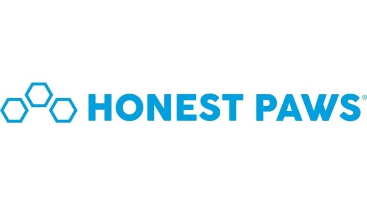 Honest Paws CBD