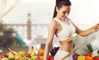 How Long does It Take to Fix Your Metabolism