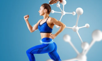How to Tell if Your Metabolism is fast