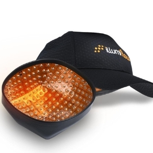 illumiflow
