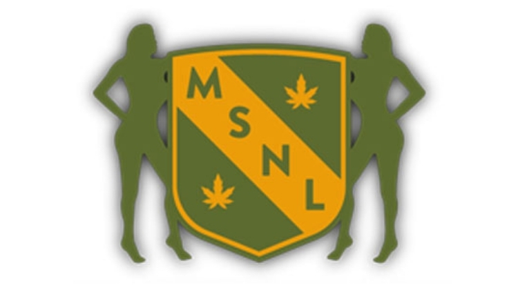 MSNL Reviews