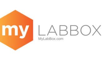 mylab box reviews