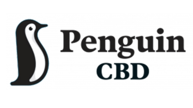 Penguin CBD