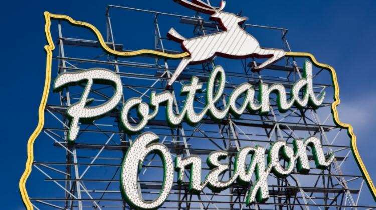 Where To Buy CBD Oil In Oregon